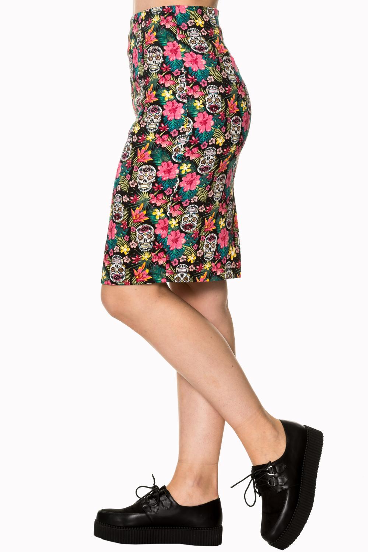 rebelsmarket_banned_apparel_black_brooke_pencil_skirt_skirts_4.jpg