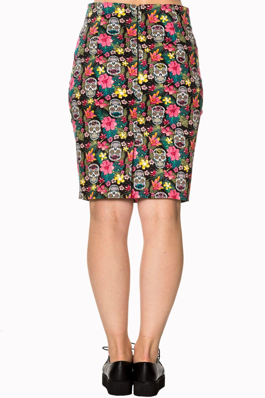 rebelsmarket_banned_apparel_black_brooke_pencil_skirt_skirts_3.jpg