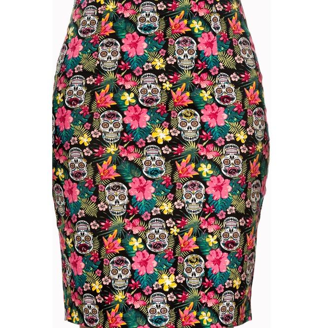 rebelsmarket_banned_apparel_black_brooke_pencil_skirt_skirts_2.jpg