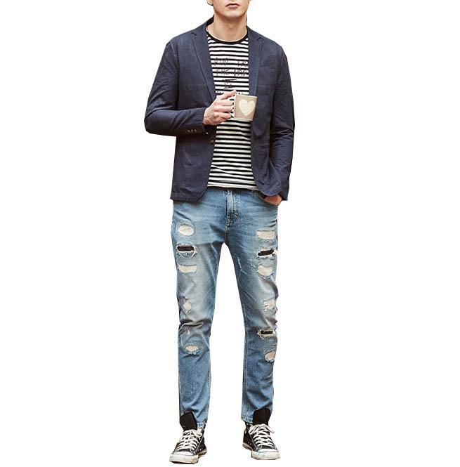 rebelsmarket_slim_fit_distressed_ripped_hole_denim_jeans_men_jeans_6.jpg