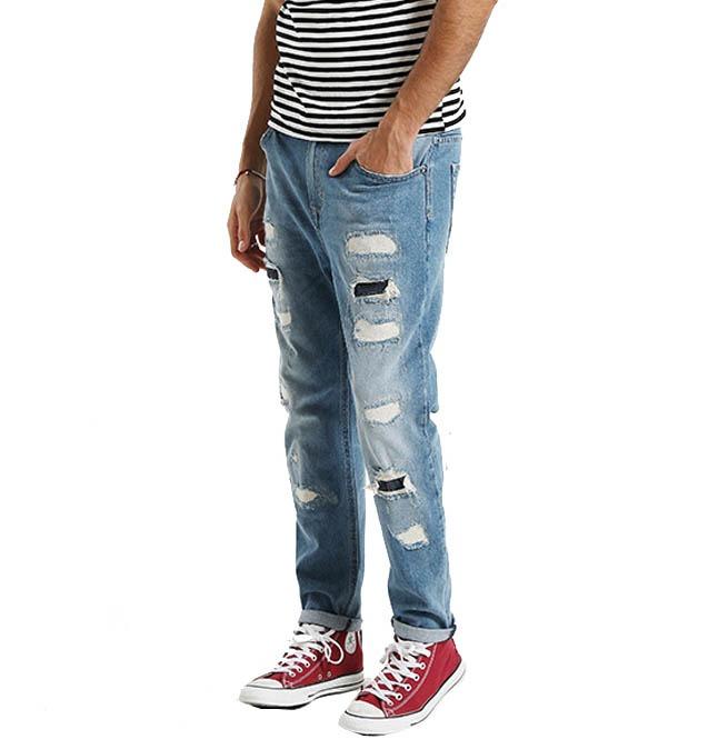 rebelsmarket_slim_fit_distressed_ripped_hole_denim_jeans_men_jeans_5.jpg