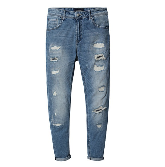 rebelsmarket_slim_fit_distressed_ripped_hole_denim_jeans_men_jeans_4.jpg