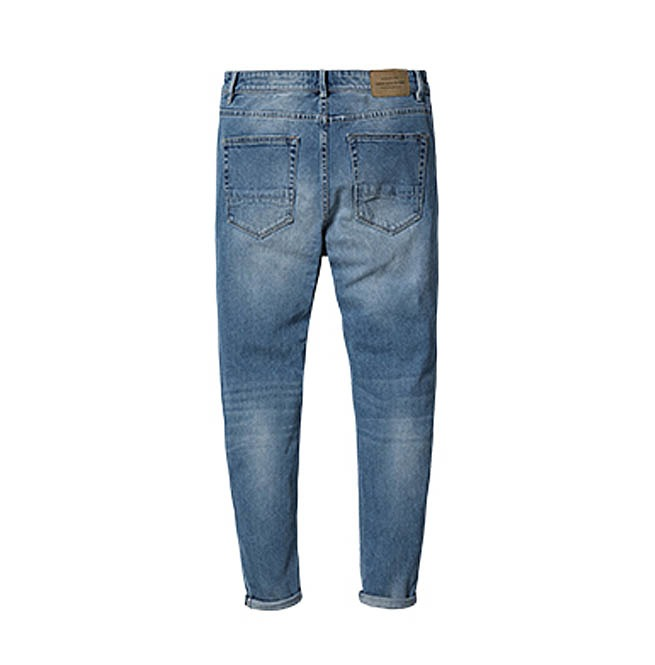 rebelsmarket_slim_fit_distressed_ripped_hole_denim_jeans_men_jeans_3.jpg
