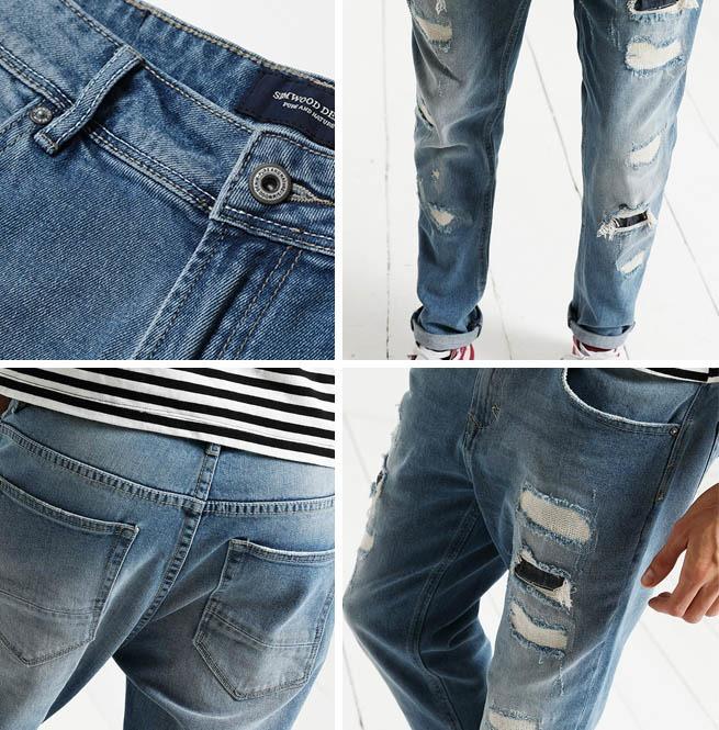 rebelsmarket_slim_fit_distressed_ripped_hole_denim_jeans_men_jeans_2.jpg
