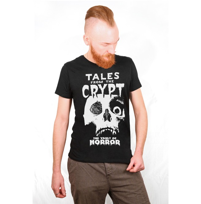 rebelsmarket_tales_crypt_t_shirt_t_shirts_2.jpg