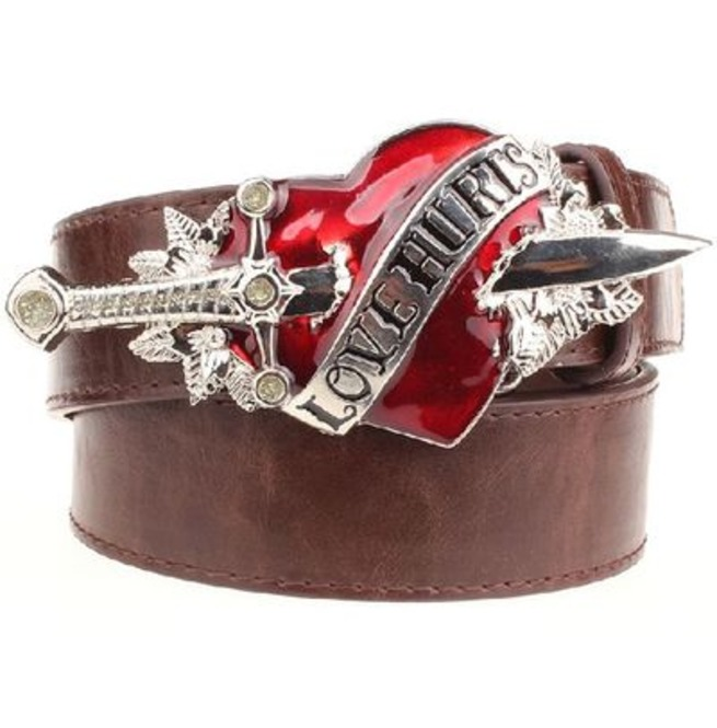 rebelsmarket_punk_retro_love_hurts_faux_leather_unisex_metal_belt__belts_and_buckles_4.jpg