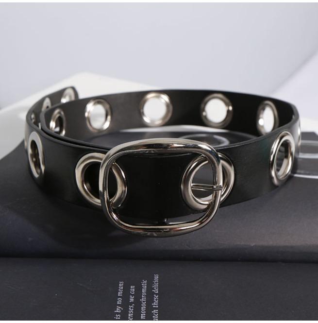 rebelsmarket_vintage_fashion_black_women_round_belts_steampunk_casual_lady_belt_belts_and_buckles_5.jpg