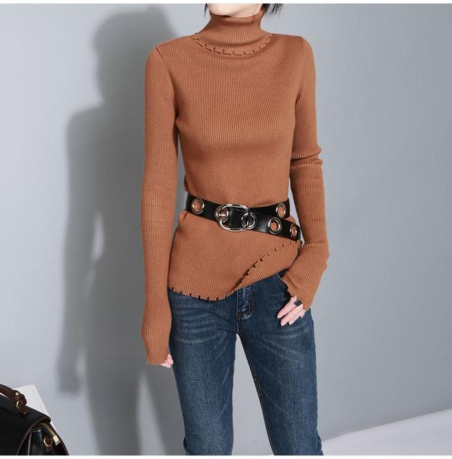 rebelsmarket_vintage_fashion_black_women_round_belts_steampunk_casual_lady_belt_belts_and_buckles_3.jpg