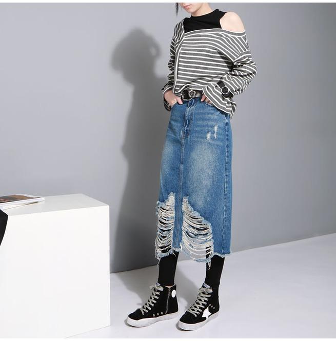 rebelsmarket_vintage_fashion_black_women_round_belts_steampunk_casual_lady_belt_belts_and_buckles_2.jpg