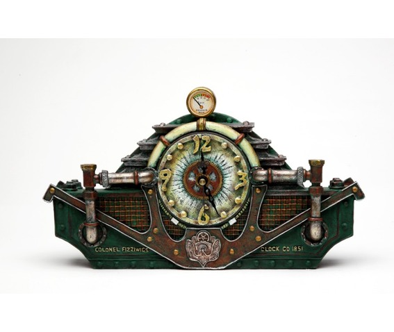 steampunk_table_clock_v8509_tabletop__2.jpg