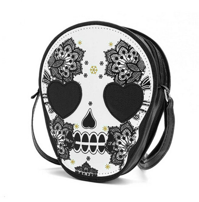 rebelsmarket_skull_head_shoulder_crossbody_messenger_bag_women_purses_and_handbags_8.jpg