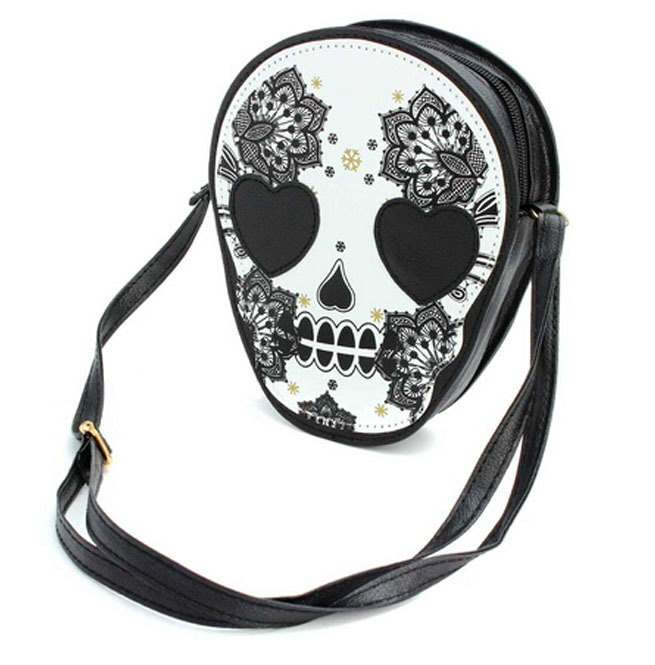 rebelsmarket_skull_head_shoulder_crossbody_messenger_bag_women_purses_and_handbags_7.jpg