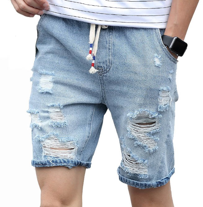 Street/Urban Inspired Shorts & Capris for Men : Shop Affordable
