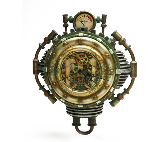 steampunk_wall_clock__decor_2.jpg