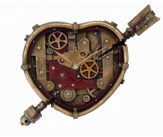 steampunk_clockwork_heart_v8881_sculptures_2.jpg