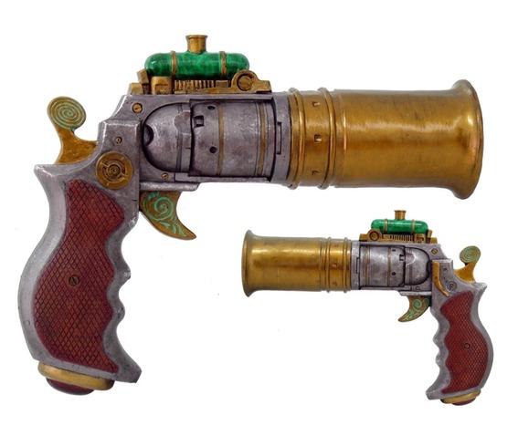 steampunk_pistol_v8884_decor_2.jpg