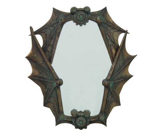 steampunk_wings_mirror_v9157_decor_2.jpg