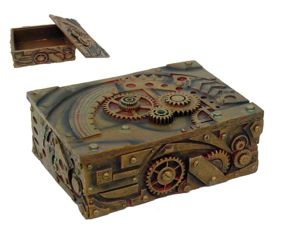 steampunk_box_v8654_decor_2.jpg