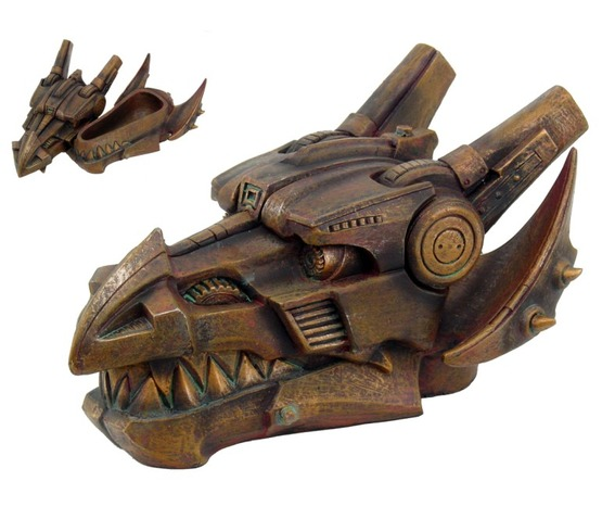 steampunk_dragon_head_box_v8653_decor_2.jpg