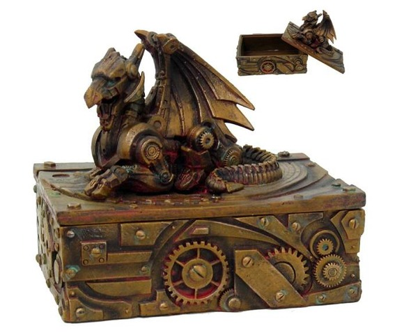 steampunk_dragon_box_v8652_decor_2.jpg