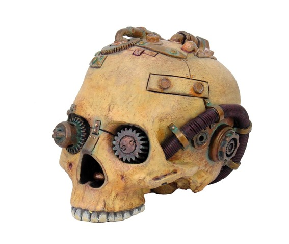 steampunk_skull_collectables__2.jpg