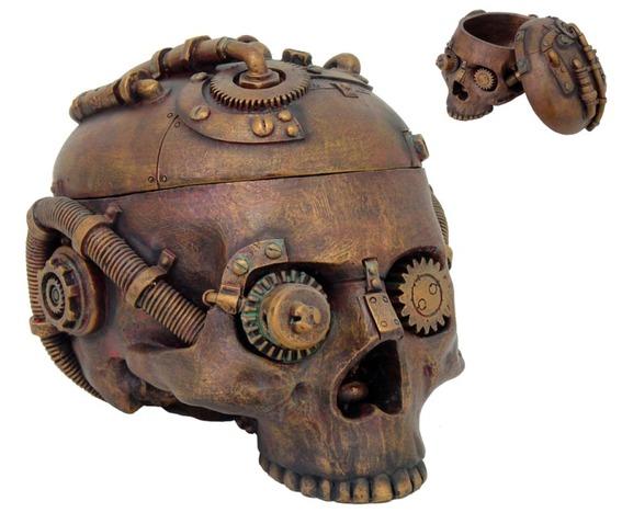 steampunk_skull_v8649_sculptures_2.jpg