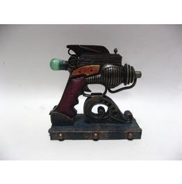Consolidator Steampunk Gadget V8323