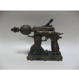 Vaporiser Steampunk Gadget V8322