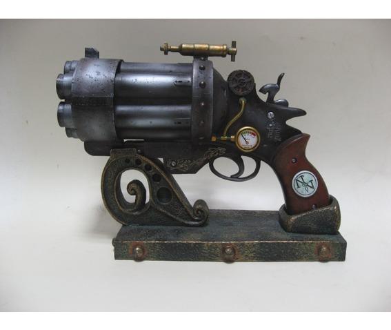 the_liberator_steampunk_gadget_v8320_decor_2.jpg