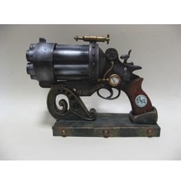 Liberator Steampunk Gadget V8320