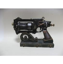 Big Daddy Steampunk Gadget V8319