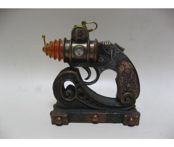 the_c_o_d_steampunk_gadget_v8317_decor_2.jpg