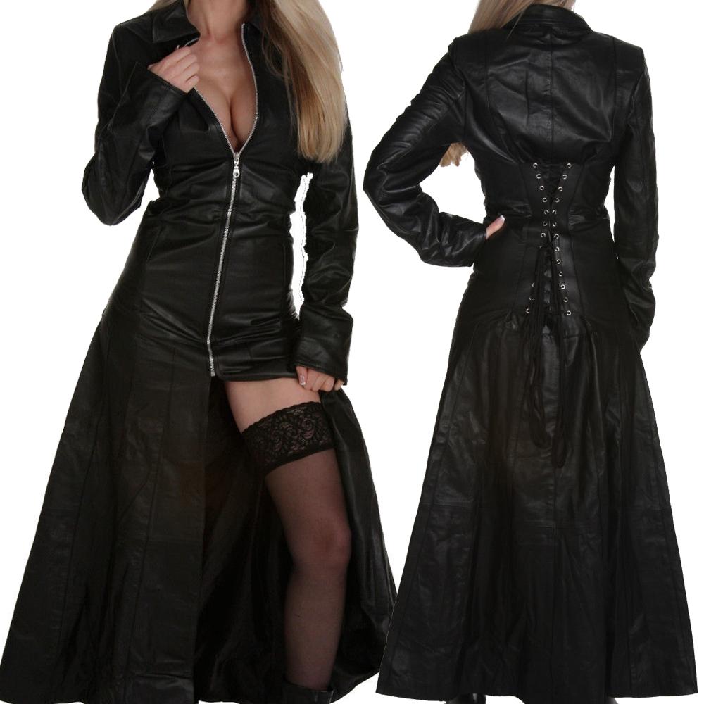 rebelsmarket_women_log_gothic_coat_genuine_leather_fashion_front_zipper_coat_dress_coats_6.jpg