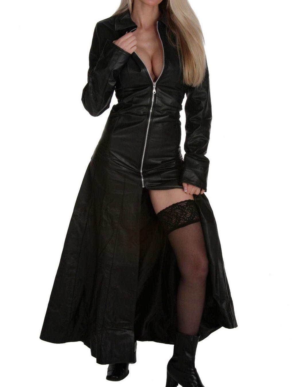 rebelsmarket_women_log_gothic_coat_genuine_leather_fashion_front_zipper_coat_dress_coats_5.jpg