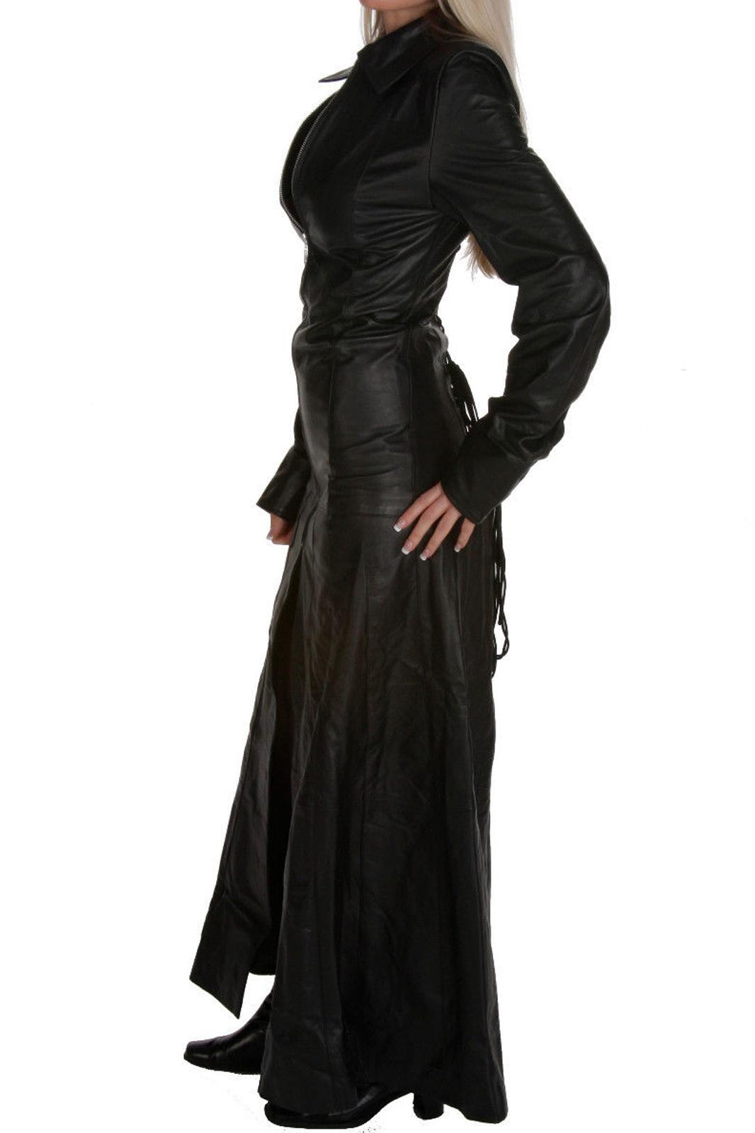 rebelsmarket_women_log_gothic_coat_genuine_leather_fashion_front_zipper_coat_dress_coats_4.jpg