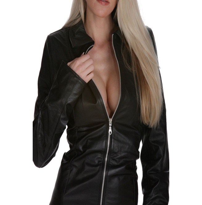 rebelsmarket_women_log_gothic_coat_genuine_leather_fashion_front_zipper_coat_dress_coats_3.jpg