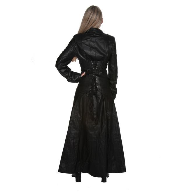 rebelsmarket_women_log_gothic_coat_genuine_leather_fashion_front_zipper_coat_dress_coats_2.jpg