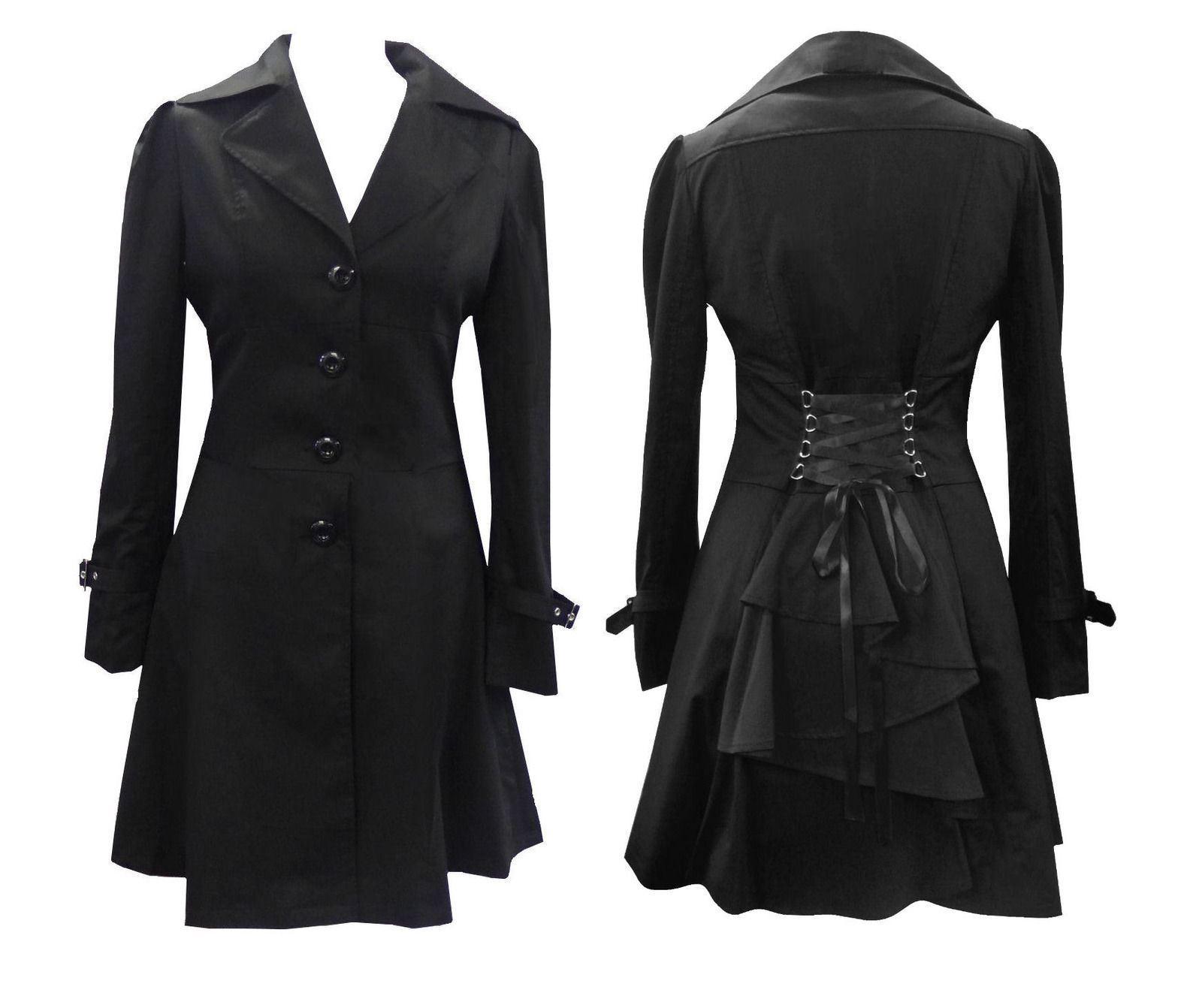rebelsmarket_women_gothic_victorian_corset_riding_jacket_black_gothic_steampunk_coat__coats_6.jpg