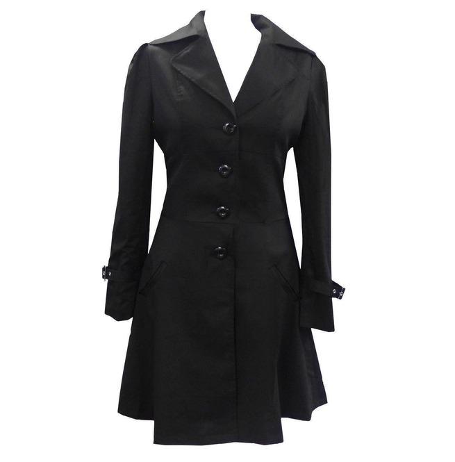 rebelsmarket_women_gothic_victorian_corset_riding_jacket_black_gothic_steampunk_coat__coats_4.jpg