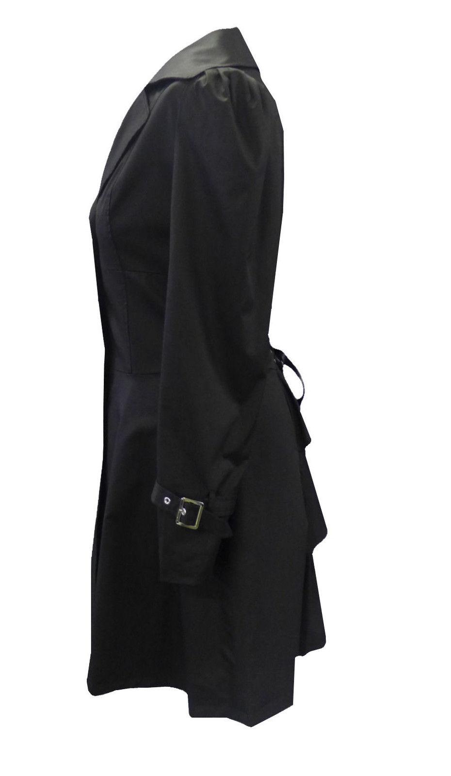 rebelsmarket_women_gothic_victorian_corset_riding_jacket_black_gothic_steampunk_coat__coats_3.jpg