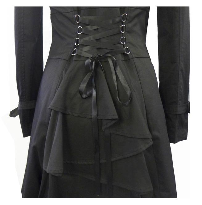 rebelsmarket_women_gothic_victorian_corset_riding_jacket_black_gothic_steampunk_coat__coats_2.jpg
