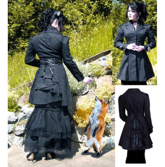 rebelsmarket_women_gothic_victorian_corset_riding_jacket_black_gothic_steampunk_coat__coats_5.jpg