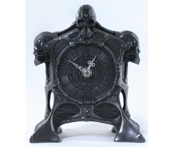 cyborg_skull_clock_v8023_decor_2.jpg