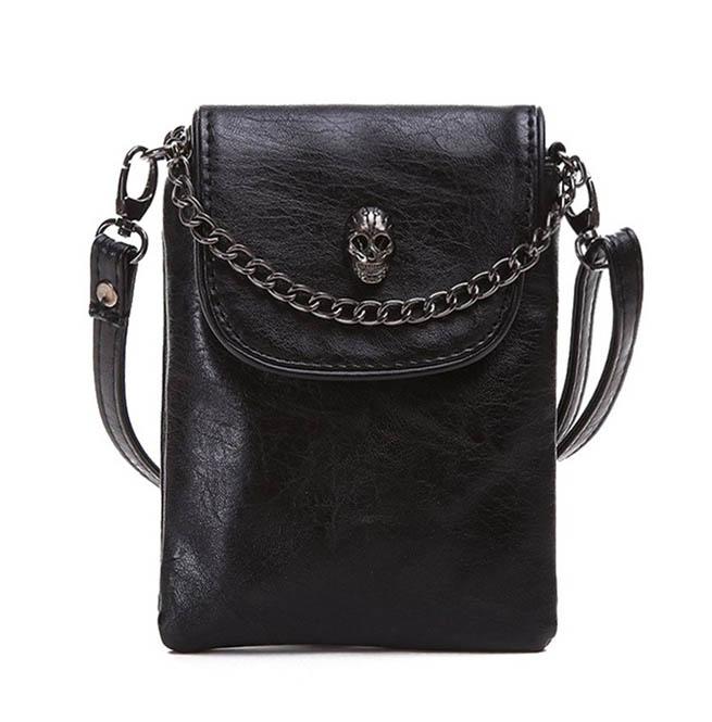rebelsmarket_skull_chain_mobile_phone_cross_body_messenger_bag_women_purses_and_handbags_11.jpg