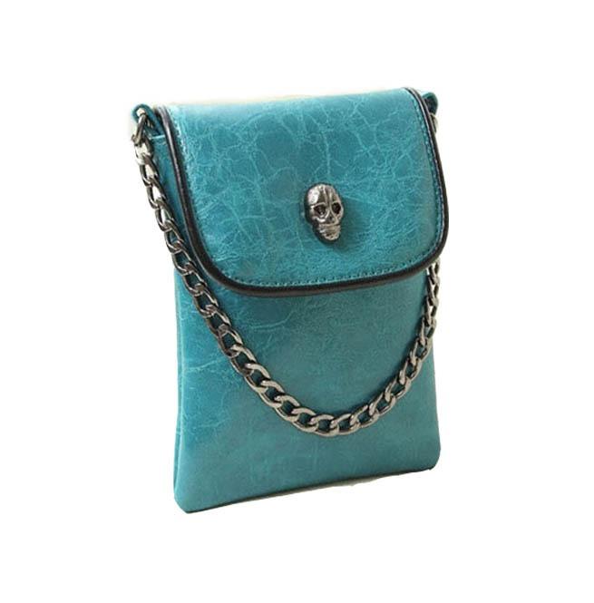 rebelsmarket_skull_chain_mobile_phone_cross_body_messenger_bag_women_purses_and_handbags_9.jpg