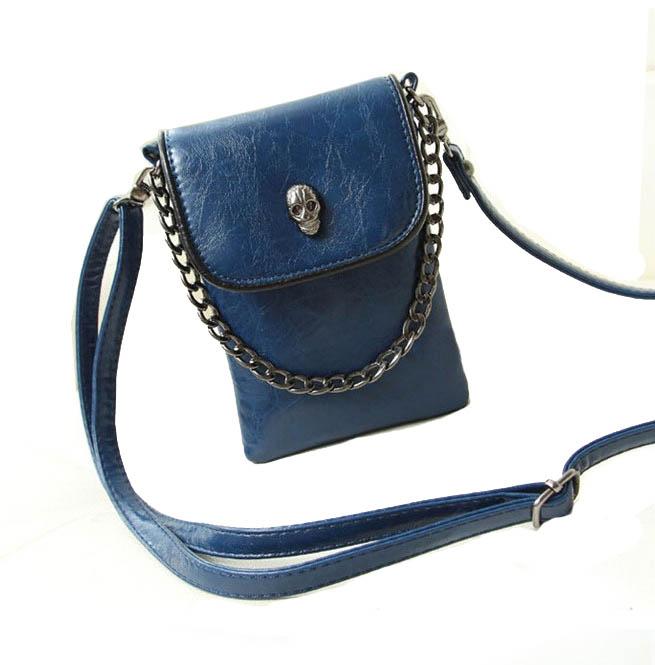 rebelsmarket_skull_chain_mobile_phone_cross_body_messenger_bag_women_purses_and_handbags_10.jpg