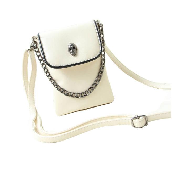 rebelsmarket_skull_chain_mobile_phone_cross_body_messenger_bag_women_purses_and_handbags_7.jpg
