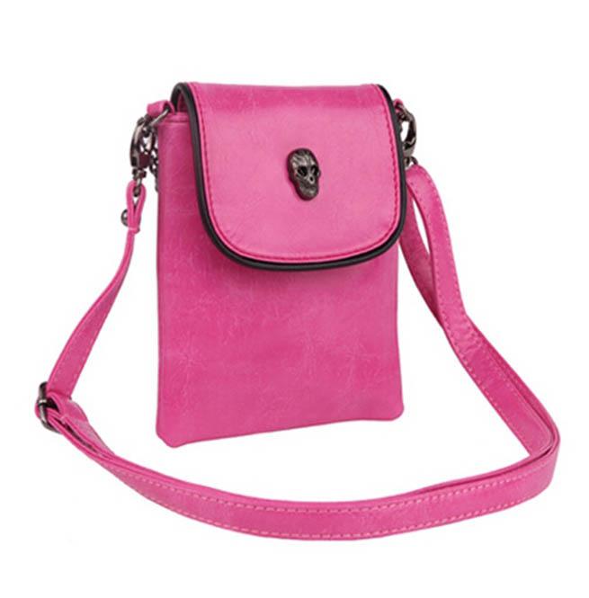 rebelsmarket_skull_chain_mobile_phone_cross_body_messenger_bag_women_purses_and_handbags_8.jpg