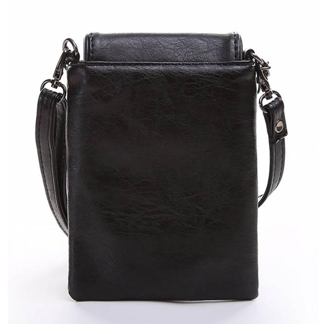rebelsmarket_skull_chain_mobile_phone_cross_body_messenger_bag_women_purses_and_handbags_6.jpg