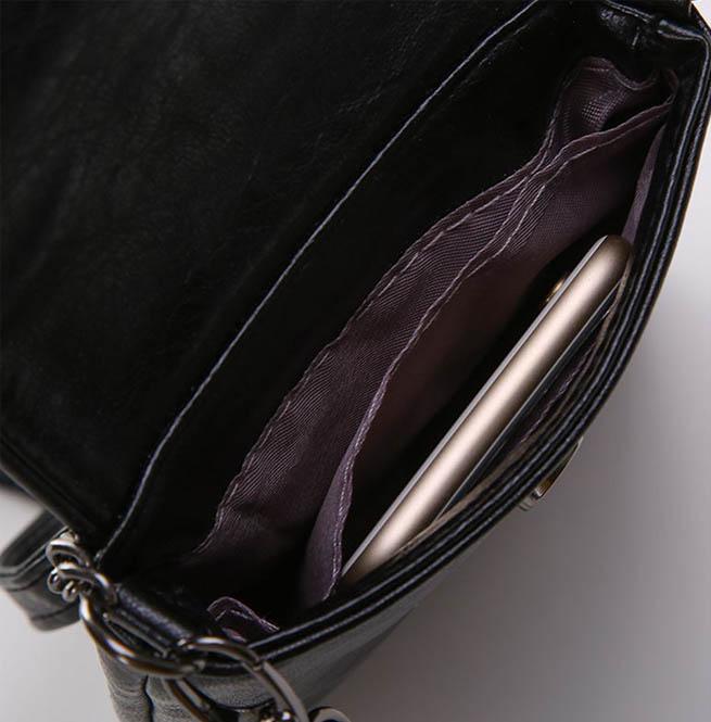 rebelsmarket_skull_chain_mobile_phone_cross_body_messenger_bag_women_purses_and_handbags_5.jpg